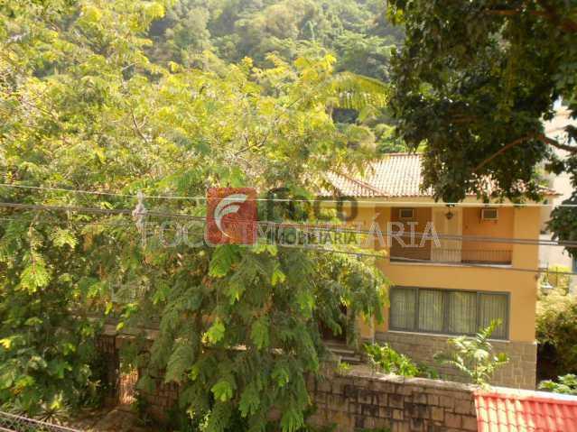 CASA - Casa à venda Rua Indiana,Cosme Velho, Rio de Janeiro - R$ 3.200.000 - FLCA40030 - 15