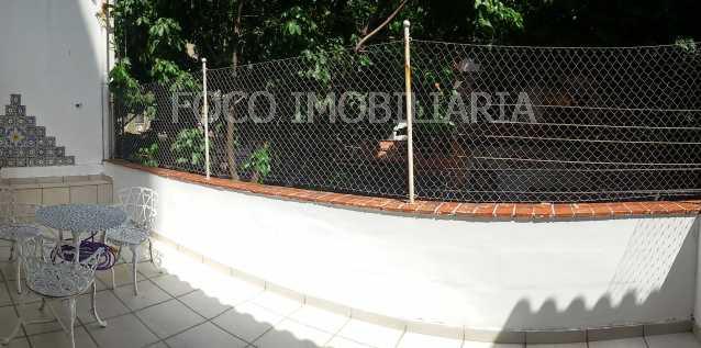 TERRAÇO - FLCA30025 - 17