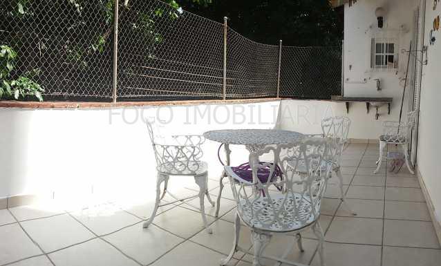 TERRAÇO - FLCA30025 - 8