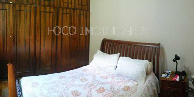 QUARTO - FLCA30025 - 10