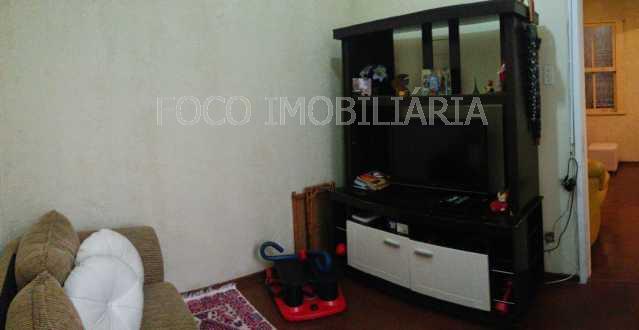 SALA ÍNTIMA - FLCA30025 - 7