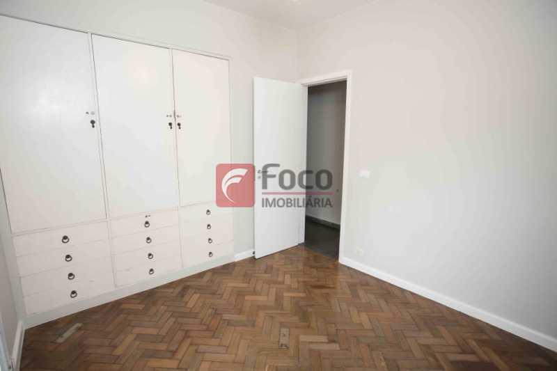 5 - Apartamento à venda Avenida Lineu de Paula Machado,Jardim Botânico, Rio de Janeiro - R$ 1.650.000 - FLAP30529 - 6