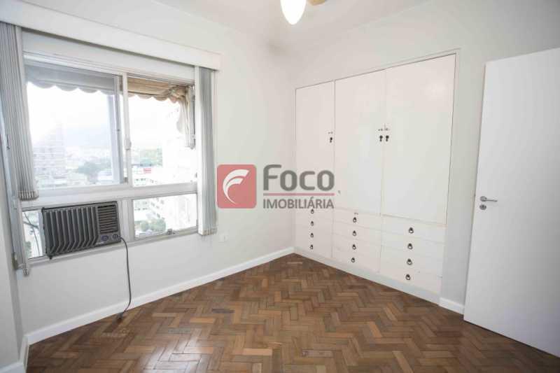 6 - Apartamento à venda Avenida Lineu de Paula Machado,Jardim Botânico, Rio de Janeiro - R$ 1.650.000 - FLAP30529 - 7