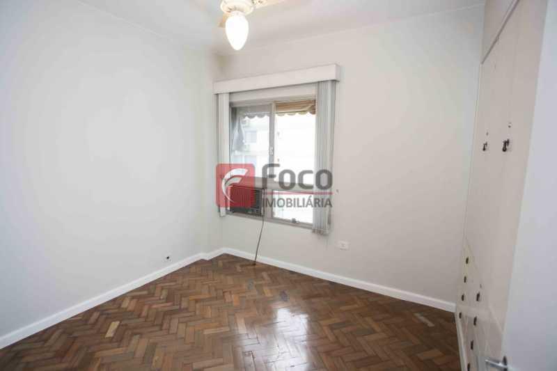 7 - Apartamento à venda Avenida Lineu de Paula Machado,Jardim Botânico, Rio de Janeiro - R$ 1.650.000 - FLAP30529 - 8