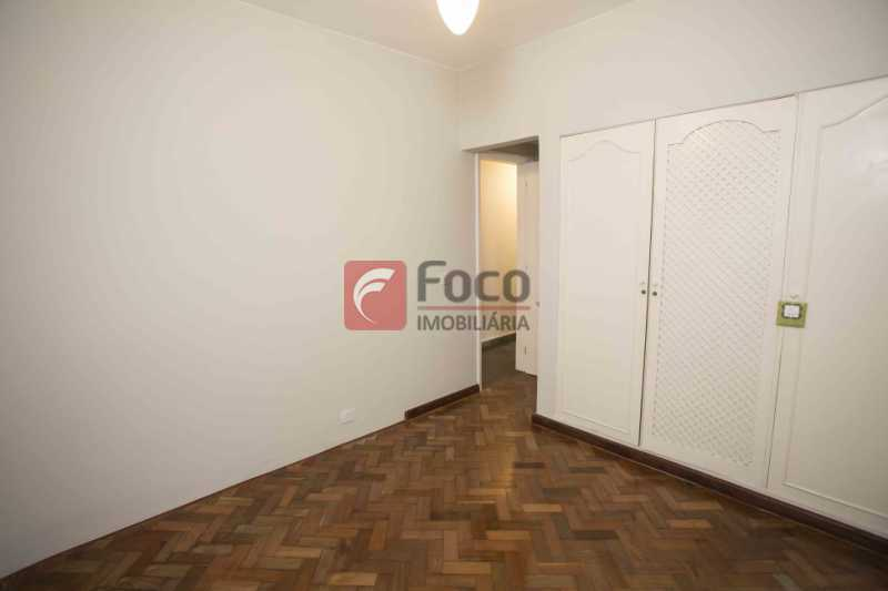 8 - Apartamento à venda Avenida Lineu de Paula Machado,Jardim Botânico, Rio de Janeiro - R$ 1.650.000 - FLAP30529 - 9