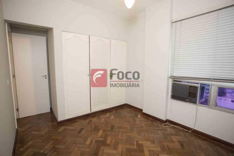9 - Apartamento à venda Avenida Lineu de Paula Machado,Jardim Botânico, Rio de Janeiro - R$ 1.650.000 - FLAP30529 - 10