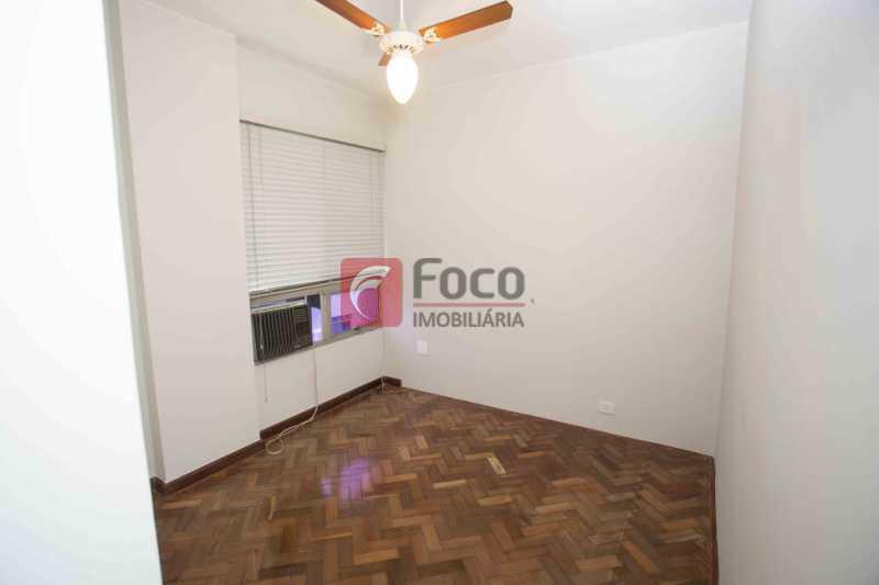 10 - Apartamento à venda Avenida Lineu de Paula Machado,Jardim Botânico, Rio de Janeiro - R$ 1.650.000 - FLAP30529 - 11