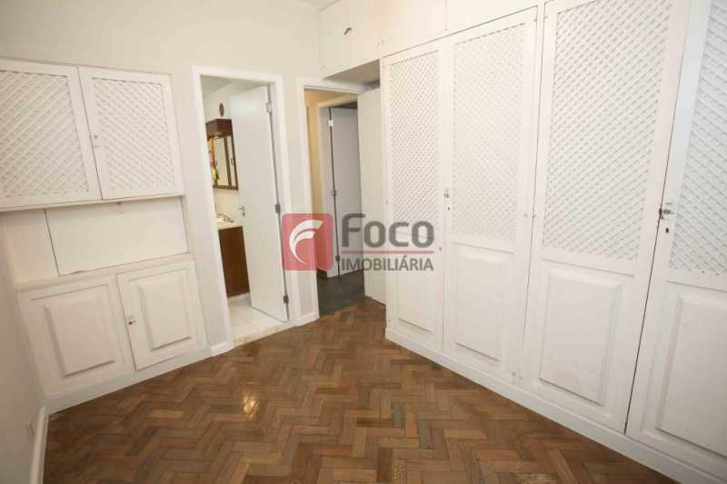 12 - Apartamento à venda Avenida Lineu de Paula Machado,Jardim Botânico, Rio de Janeiro - R$ 1.650.000 - FLAP30529 - 13