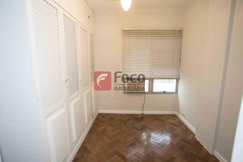 13 - Apartamento à venda Avenida Lineu de Paula Machado,Jardim Botânico, Rio de Janeiro - R$ 1.650.000 - FLAP30529 - 14