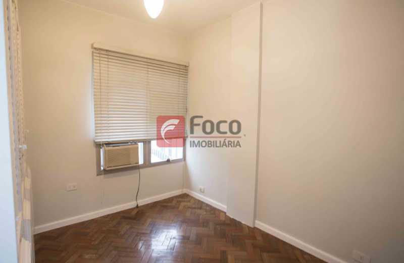 14 - Apartamento à venda Avenida Lineu de Paula Machado,Jardim Botânico, Rio de Janeiro - R$ 1.650.000 - FLAP30529 - 15