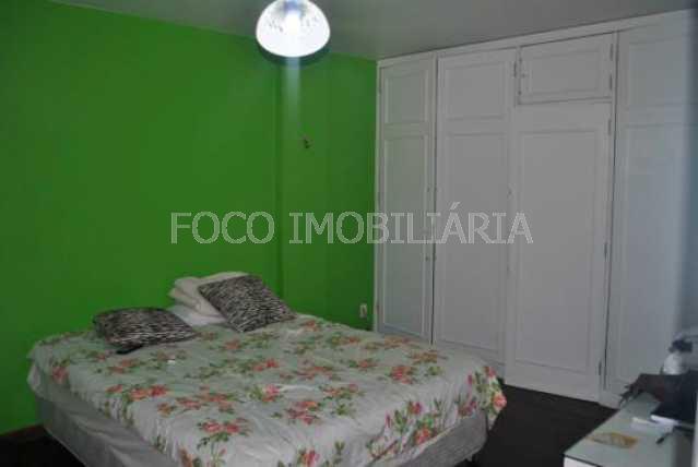 QUARTO SUÍTE - FLCO60006 - 12