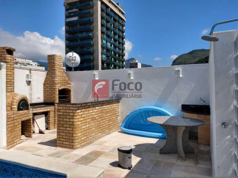 ESPAÇO GOURMET - FLCO60006 - 16