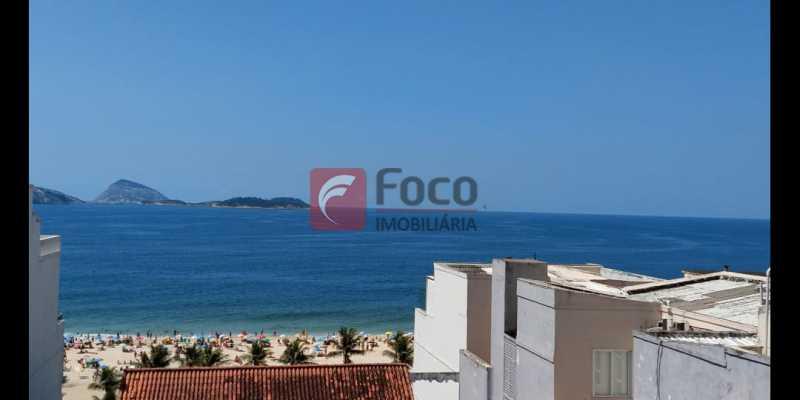 VISTA - FLCO60006 - 17