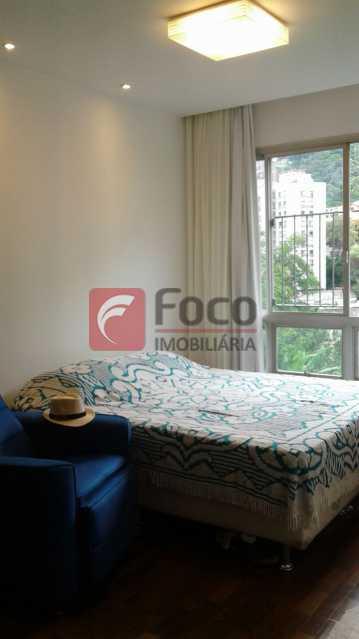 QUARTO - Apartamento à venda Rua Pereira da Silva,Laranjeiras, Rio de Janeiro - R$ 1.200.000 - FA32168 - 27