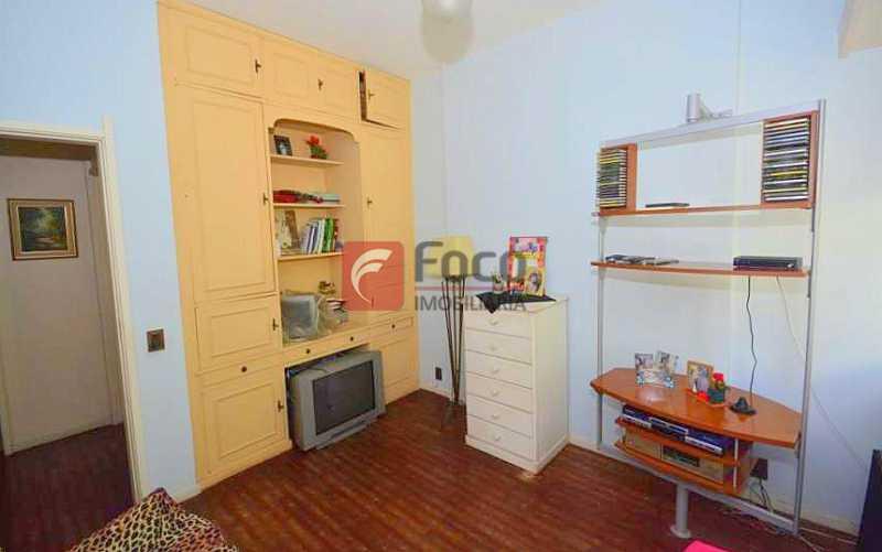 QUARTO - Apartamento à venda Rua Princesa Januaria,Flamengo, Rio de Janeiro - R$ 1.490.000 - FA32293 - 14