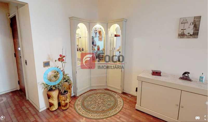 3 - Apartamento à venda Rua Princesa Januaria,Flamengo, Rio de Janeiro - R$ 1.490.000 - FA32293 - 25