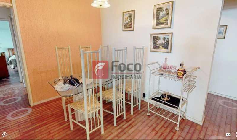4 - Apartamento à venda Rua Princesa Januaria,Flamengo, Rio de Janeiro - R$ 1.490.000 - FA32293 - 26
