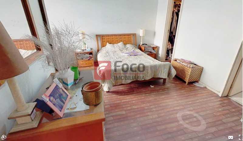 5 - Apartamento à venda Rua Princesa Januaria,Flamengo, Rio de Janeiro - R$ 1.490.000 - FA32293 - 27