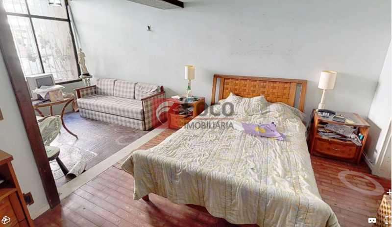 6 - Apartamento à venda Rua Princesa Januaria,Flamengo, Rio de Janeiro - R$ 1.490.000 - FA32293 - 28