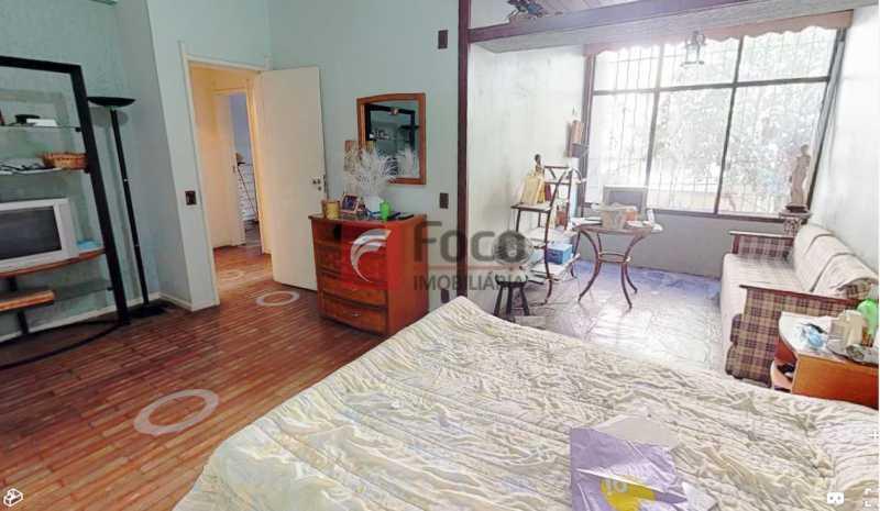 7 - Apartamento à venda Rua Princesa Januaria,Flamengo, Rio de Janeiro - R$ 1.490.000 - FA32293 - 29
