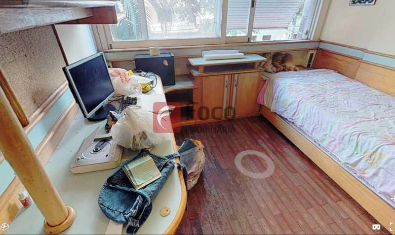 8 - Apartamento à venda Rua Princesa Januaria,Flamengo, Rio de Janeiro - R$ 1.490.000 - FA32293 - 30