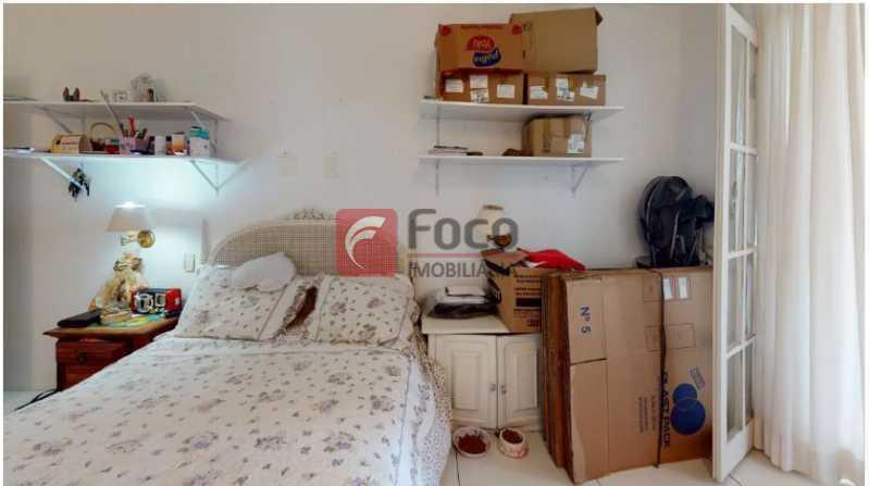 Quarto 4.2 - Cobertura à venda Rua Dona Mariana,Botafogo, Rio de Janeiro - R$ 2.300.000 - FLCO30053 - 30
