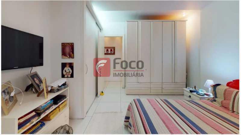 Quarto 2.1 - Cobertura à venda Rua Dona Mariana,Botafogo, Rio de Janeiro - R$ 2.300.000 - FLCO30053 - 15