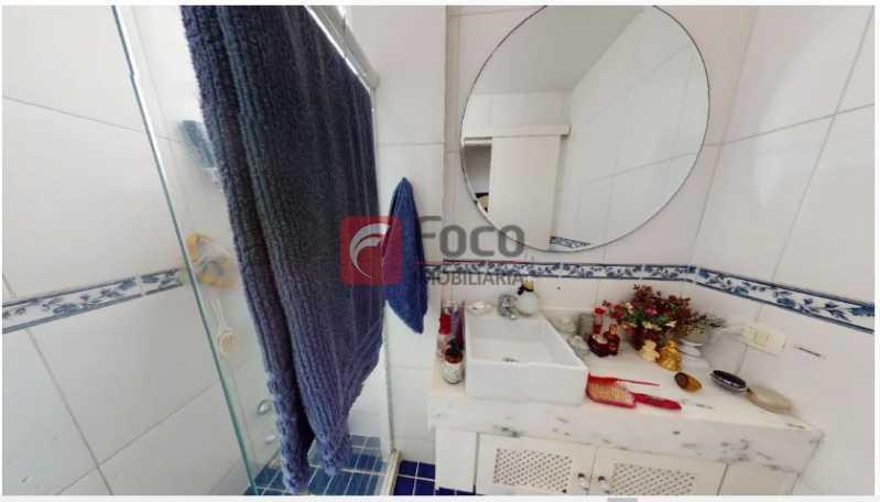 Bho Suite 1.1 - Cobertura à venda Rua Dona Mariana,Botafogo, Rio de Janeiro - R$ 2.300.000 - FLCO30053 - 24