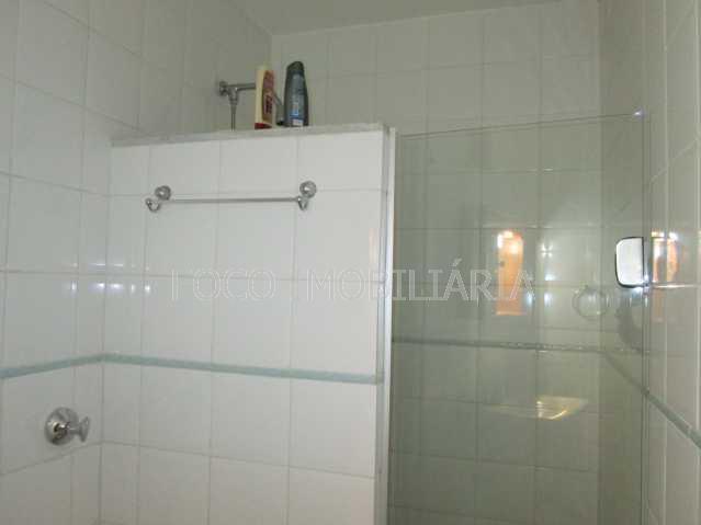 BANHEIRO - Apartamento à venda Praia de Botafogo,Botafogo, Rio de Janeiro - R$ 900.000 - FLAP20649 - 14