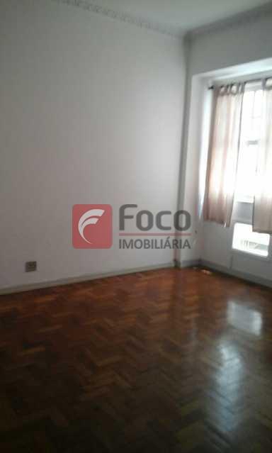 sala - Apartamento à venda Rua João Líra,Leblon, Rio de Janeiro - R$ 1.500.000 - JBAP20222 - 6