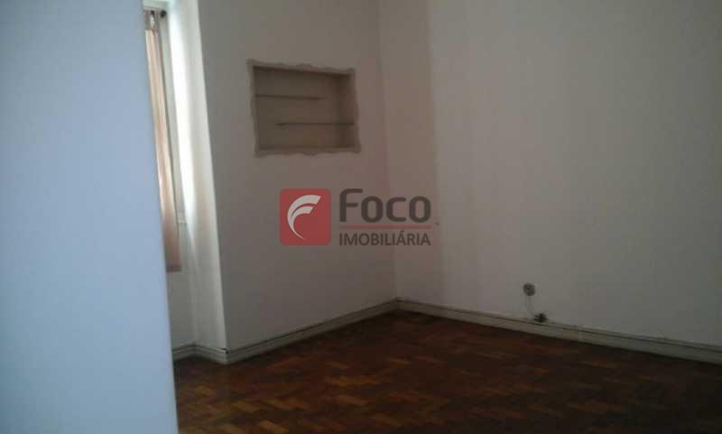 sala ang 1 - Apartamento à venda Rua João Líra,Leblon, Rio de Janeiro - R$ 1.500.000 - JBAP20222 - 5