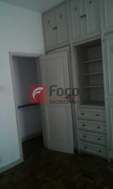 quarto 2 ang 1 - Apartamento à venda Rua João Líra,Leblon, Rio de Janeiro - R$ 1.500.000 - JBAP20222 - 10