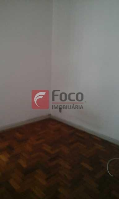 quarto 2 ang 2 - Apartamento à venda Rua João Líra,Leblon, Rio de Janeiro - R$ 1.500.000 - JBAP20222 - 13