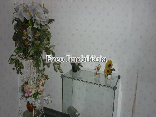ENTRADA - Apartamento à venda Avenida Princesa Isabel,Copacabana, Rio de Janeiro - R$ 1.200.000 - FA32502 - 13