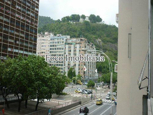 VITA - Apartamento à venda Avenida Princesa Isabel,Copacabana, Rio de Janeiro - R$ 1.200.000 - FA32502 - 9