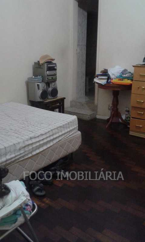 QUARTO 3 - Apartamento à venda Rua do Russel,Glória, Rio de Janeiro - R$ 1.100.000 - FLAP30592 - 18