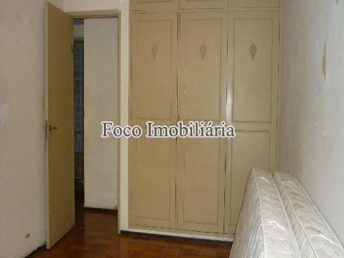 QUARTO - FA32602 - 8