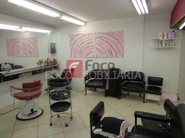 SALÃO BELEZA - FLAP30616 - 16
