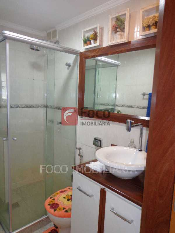 BANHEIRO SOCIAL - FLAP30616 - 8