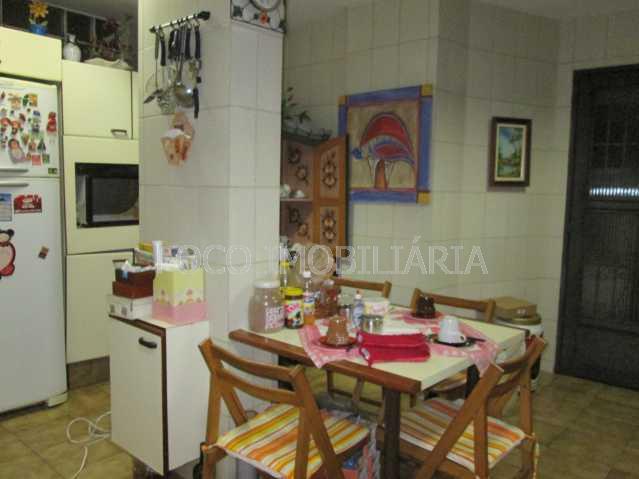 COPACOZINHA - Apartamento à venda Rua Santa Clara,Copacabana, Rio de Janeiro - R$ 1.400.000 - FLAP30617 - 22