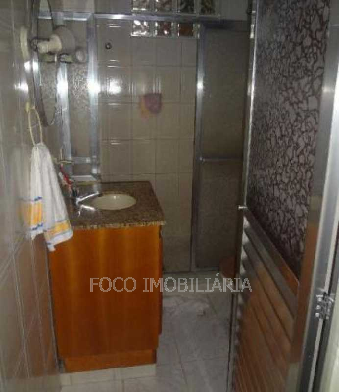 BANHEIRO SOCIAL - FLAP20728 - 5