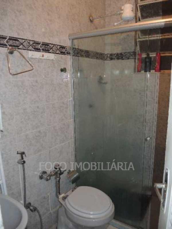 BANHEIRO SOCIAL - FLAP10446 - 14