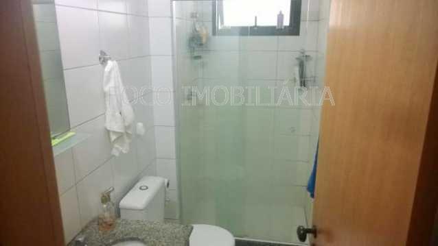 BANHEIRO SOCIAL - FLCO30061 - 9