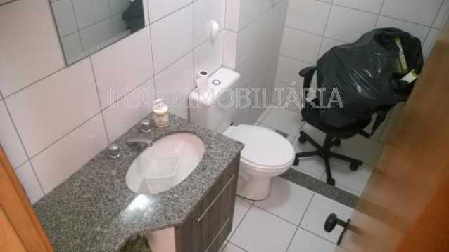 BANHEIRO SOCIAL - FLCO30061 - 10