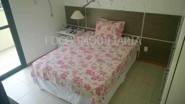 QUARTO - FLCO30061 - 5