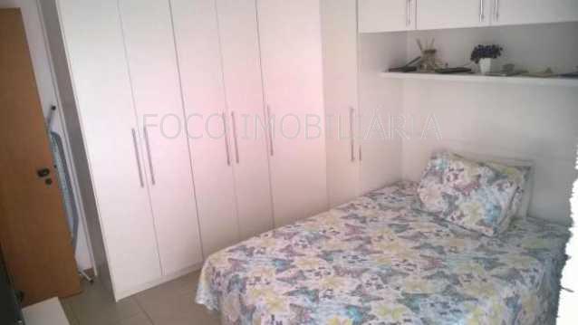 QUARTO - FLCO30061 - 7