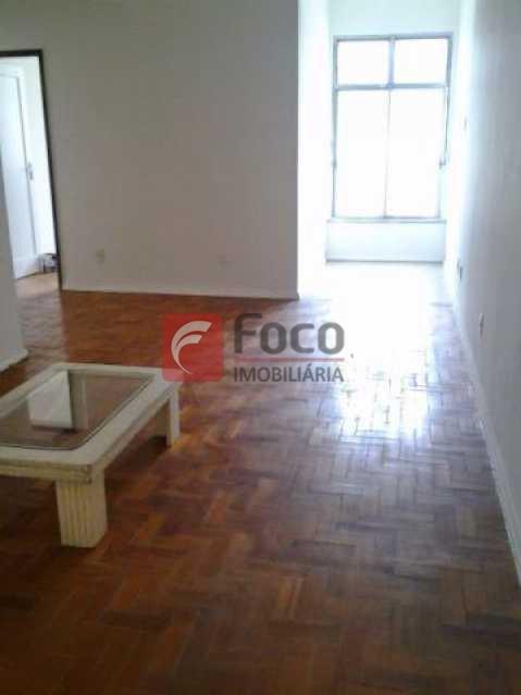 SALA - Apartamento à venda Rua Bento Lisboa,Catete, Rio de Janeiro - R$ 690.000 - FLAP30683 - 11