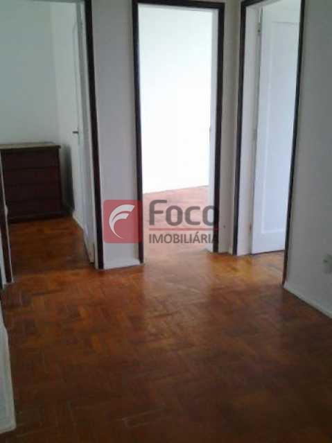 CIRCULAÇÃO - Apartamento à venda Rua Bento Lisboa,Catete, Rio de Janeiro - R$ 690.000 - FLAP30683 - 13