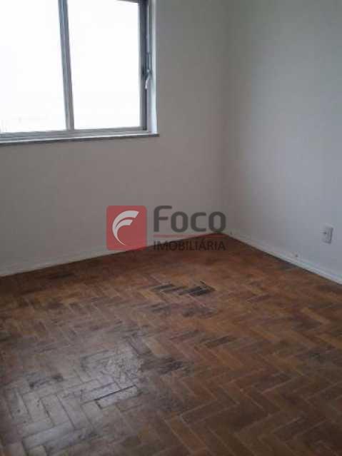 QUARTO  - Apartamento à venda Rua Bento Lisboa,Catete, Rio de Janeiro - R$ 690.000 - FLAP30683 - 16