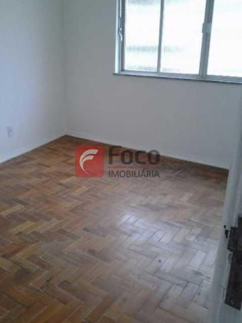 QUARTO - Apartamento à venda Rua Bento Lisboa,Catete, Rio de Janeiro - R$ 690.000 - FLAP30683 - 17